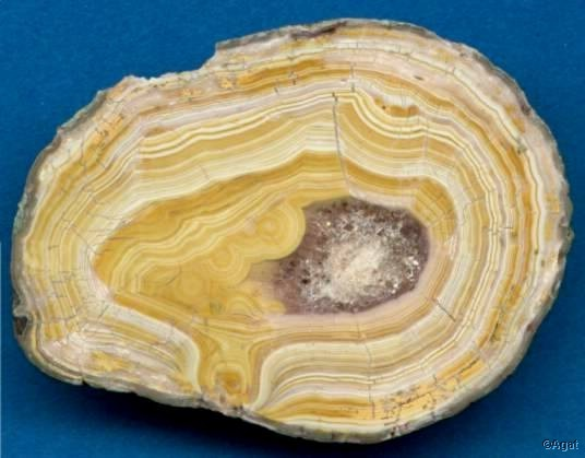 Агат, полудрагоценные камни, камень